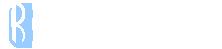 Rasmus Business Logo